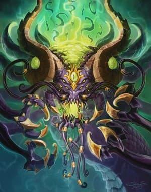 Big Kahuna Priest - Compare the best variants!