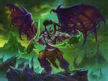 Demonhunter